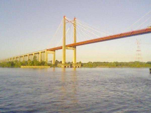 Fotolog de trinidadgaynor: Puente